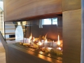 appartment-grindelwald_006