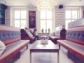 bitburger-wirtshaus-trier_008