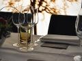 gourmetrestaurant-lerbach-bergisch-gladbach_002