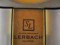 gourmetrestaurant-lerbach-bergisch-gladbach_003