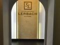 gourmetrestaurant-lerbach-bergisch-gladbach_004