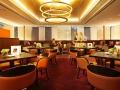 hotel-am-schlossgarten-stuttgart_001
