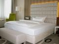 hotel-artes-chemnitz_002