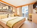 hotel-eiger-muerren_009