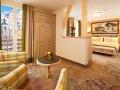 hotel-eiger-muerren_010
