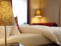 hotel-interlaken-interlaken_002