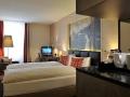 hotel-interlaken-interlaken_005
