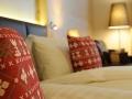 hotel-interlaken-interlaken_007