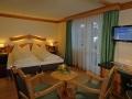 hotel-kirchbuehl-grindelwald_001