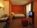 hotel-kirchbuehl-grindelwald_004