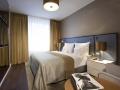 Hotel-Koenigshof_Bonn_003