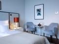 Hotel-Koenigshof_Bonn_004