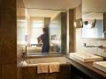 hotel-lenkerhof-lenk_001