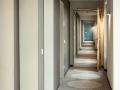 hotel-mysuedstadt-bonn_003