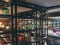 METROPOLIS-Steakhouse_Mannheim_01