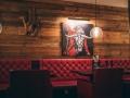METROPOLIS-Steakhouse_Mannheim_03