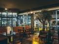 METROPOLIS-Steakhouse_Mannheim_07