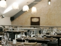 restaurant-sandweiler-luxemburg_001
