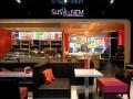sushi-sumen-bottrop_004