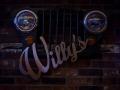 Willys-Singen_006