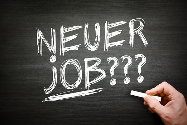 unternehmen_jobs