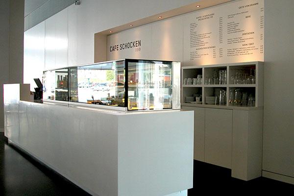 cafe-schocken_003