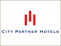 citypartner