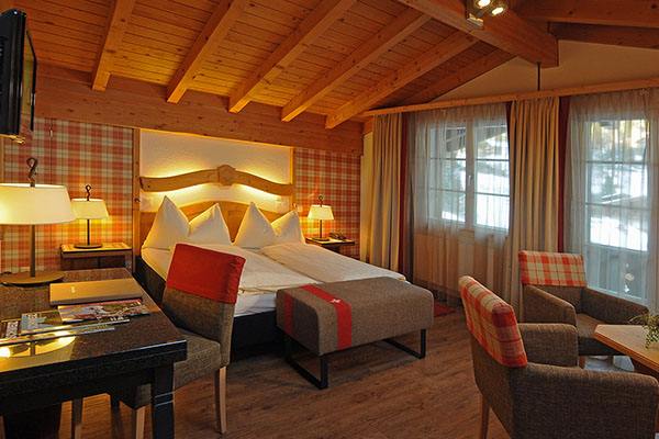 hotel-kirchbuehl-grindelwald_002