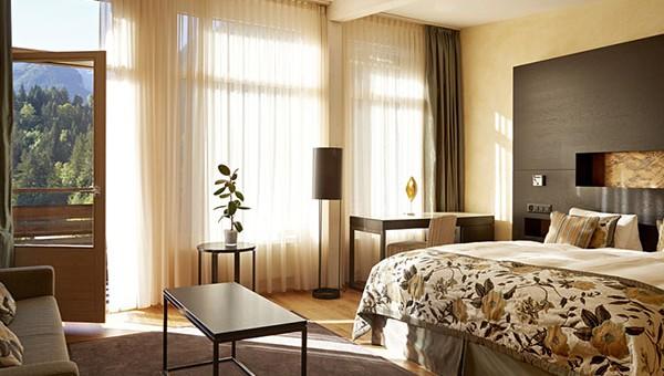 hotel-lenkerhof-lenk_002