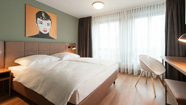 hotel-mysuedstadt-bonn_001