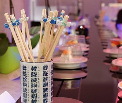 sushi-bottrop_006