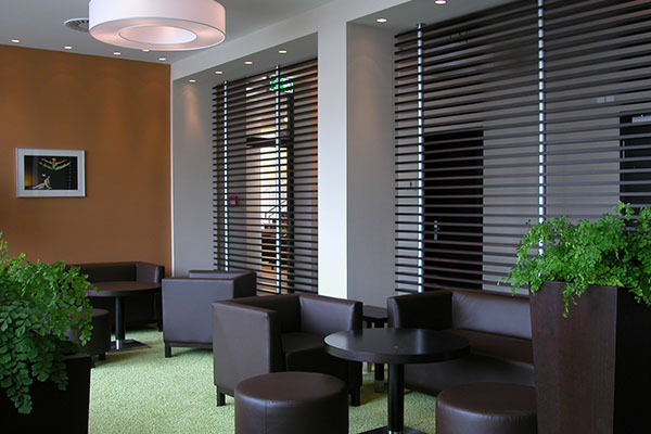 hotel-an-der-oper-chemnitz_002