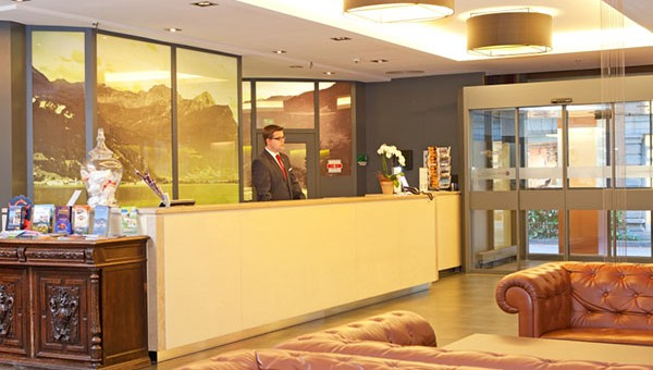 hotel-flora-luzern_001_005