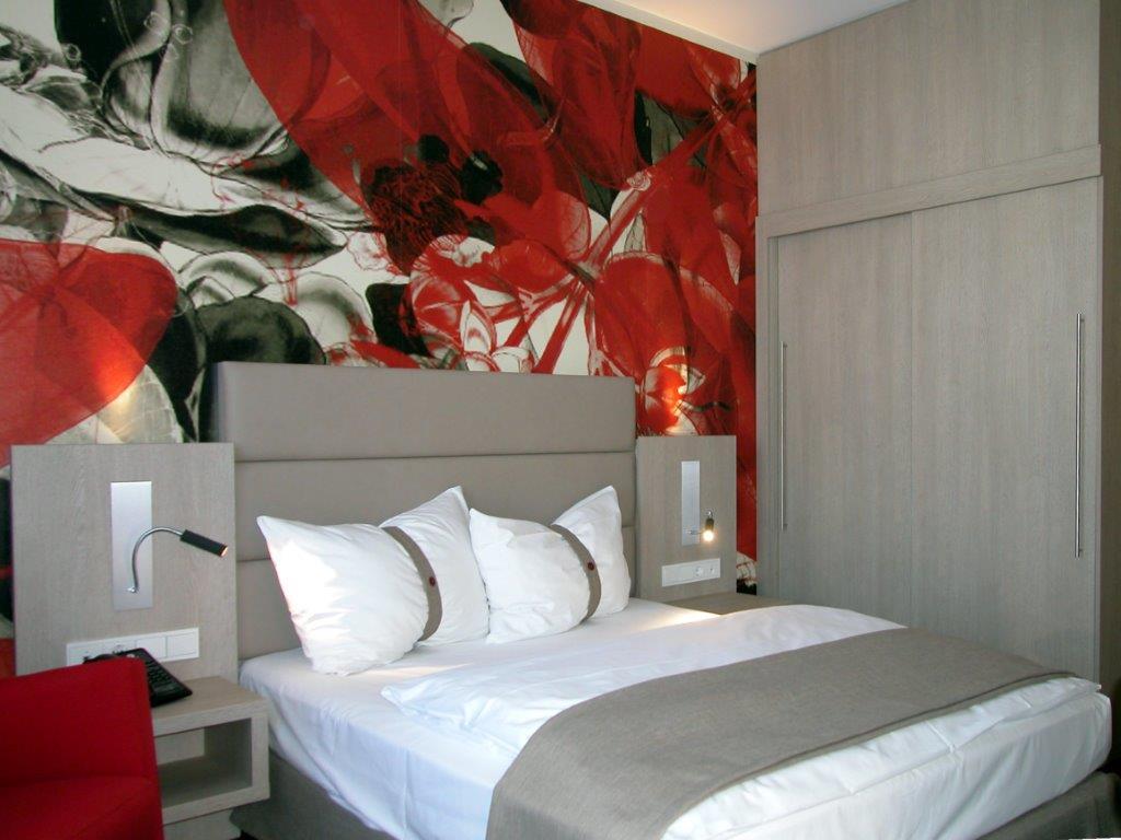 Holiday Inn in Zwickau