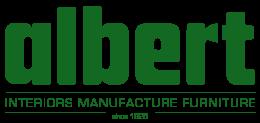 Theo Albert GmbH