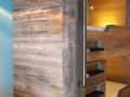 appartment-grindelwald_002
