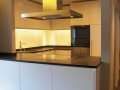 appartment-grindelwald_003