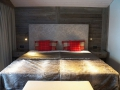 appartment-grindelwald_004