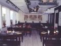 bitburger-wirtshaus-trier_002