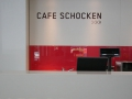 cafe-schocken_002
