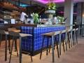 Favorite-Parkhotel-Weinbar_Mainz_03
