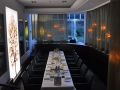 gourmetrestaurant-lerbach-bergisch-gladbach_001