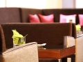 hotel-am-schlossgarten-stuttgart_005