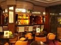 hotel-am-schlossgarten-stuttgart_007
