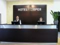 hotel-an-der-oper-chemnitz_003