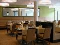 hotel-an-der-oper-chemnitz_004