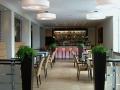 hotel-an-der-oper-chemnitz_005
