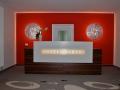 hotel-artes-chemnitz_001