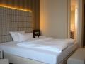 hotel-artes-chemnitz_003
