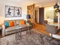 hotel-eiger-muerren_001